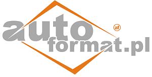 AutoGaz Gniezno - instalacje LPG * serwis instalacji Gniezno